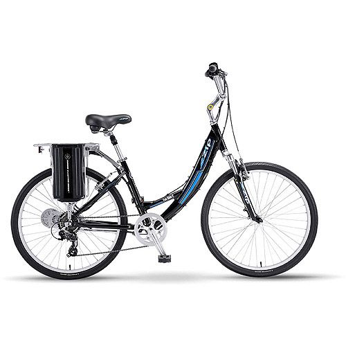 60 Best Izip Electric Bikes Previous Models Images On