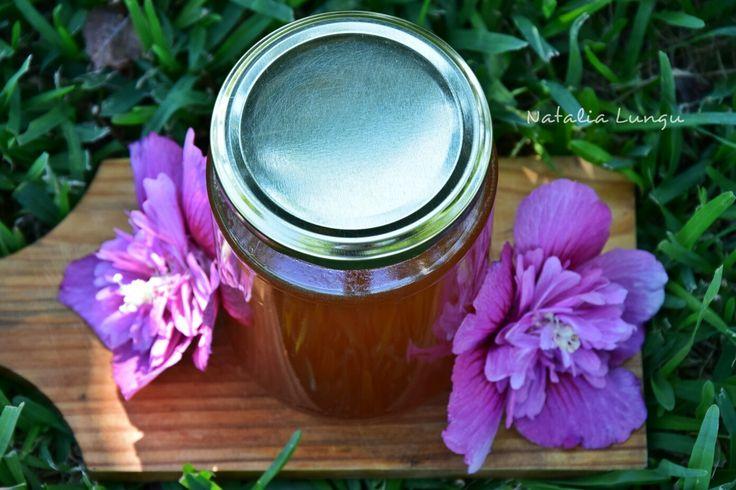 Μέλιτος μυελού! (αρχαιοελληνική παροιμία) #sweet #honey #Pickfood