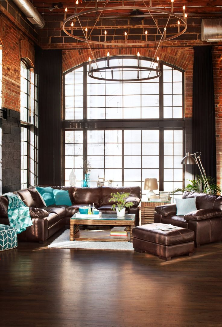 A Lesson In Leather Whats The Difference Between Full Grain And Top American Signature Furniture