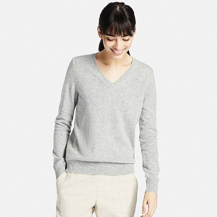 Best 25  Women's cashmere sweaters ideas on Pinterest | Cashmere ...