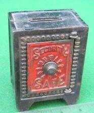 28 Best Safes And Vaults Images On Pinterest Antique