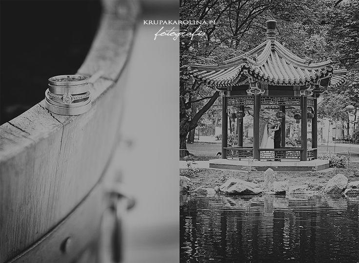 artystyczna_fotografia_slubna_plener_bialystok_podlasie_karolina_krupa (3)