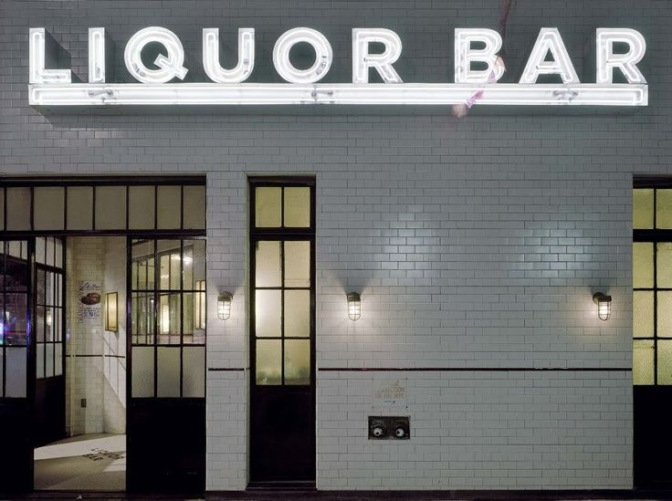 115 Best Design Ideas Restaurants Bar Images On Pinterest
