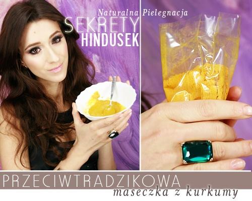 duzo naturalnych kosmetyków, po polsku