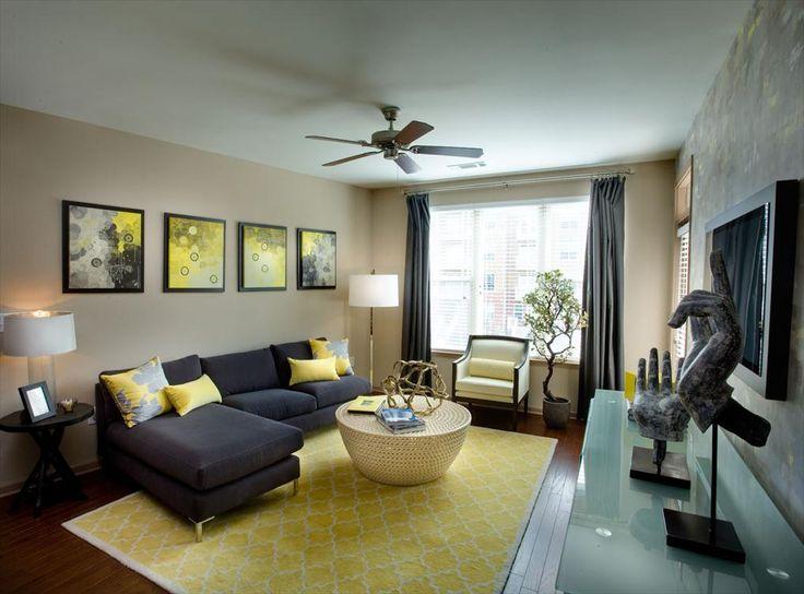 Apartments Interior Design Custom Inspiration Design