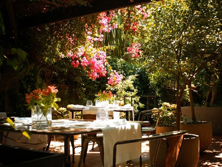 Restaurante Acontraluz / Grupo Tragaluz / Barcelona #acontraluz #barcelona #grupotragaluz