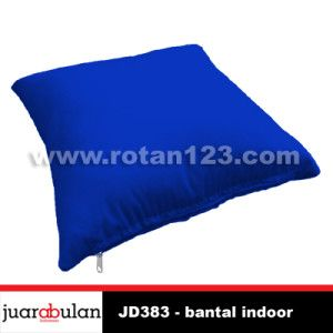 KAIN BANTAL SOFA INDOOR – JD383