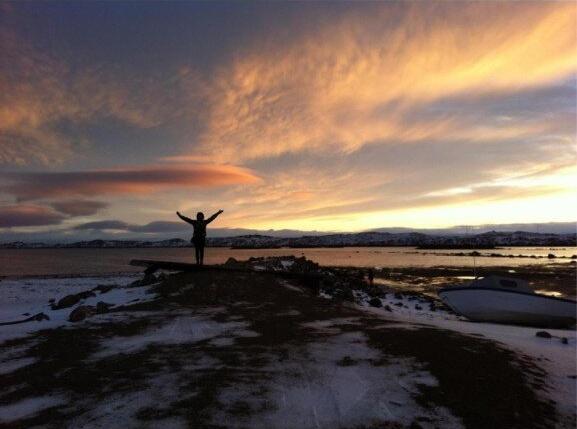 iqaluit nunavut pictures