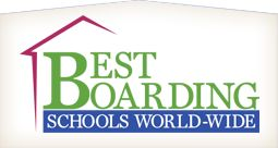 More and more students who contact us want to study in boarding schools England. Check the schools on our website and then contact us! We are here to help you! http://best-boarding-schools.net/