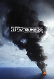 Deepwater Horizon (2016) Action, Drama, Thriller | 30 September 2016 (USA) A story set on the offshore drilling rig Deepwater Horizon, which exploded during April 2010 and created the worst oil spill in U.S. history.