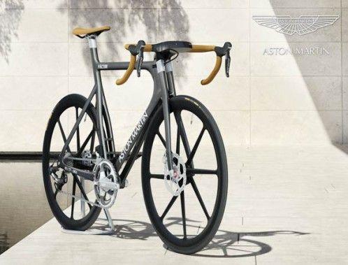 aston-martin-factor-bike