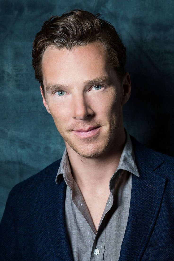 benedict cumberbatch - photo #29