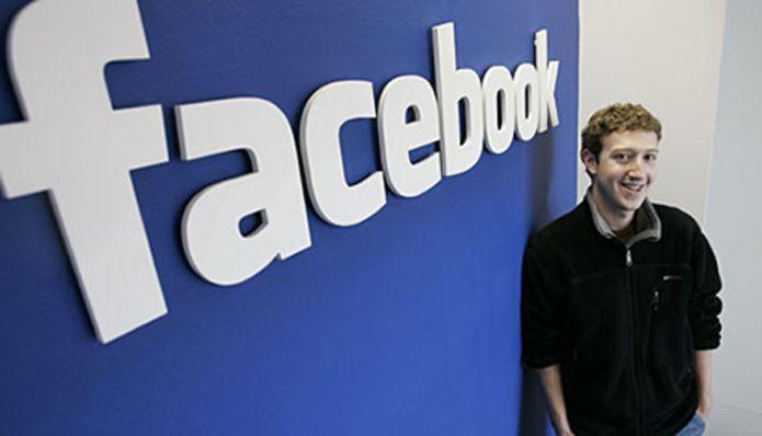 "FACUA denunciará a Facebook por un ""escandaloso agujero de seguridad"" que ha revelado mensajes privados de usuarios vía @cerestv"