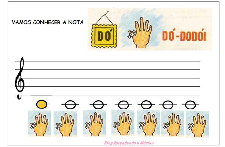 Bom dia!!!!!   Hoje selecionei algumas imagens para musicalização infantil!  Para complementar o ensino entre em contatoe adquira a apos...