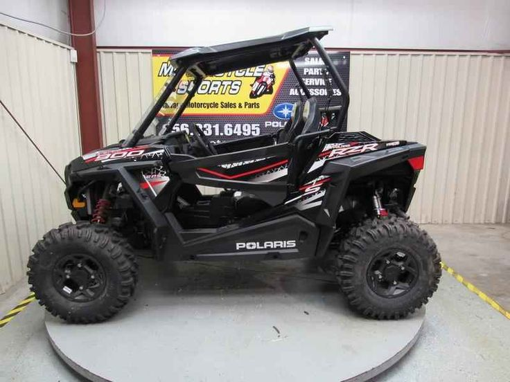 83 best rzr images on Pinterest Atvs, Rzr xp 1000 and Dune buggies - extended service contract