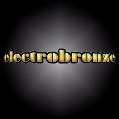 Orchestral Manoeuvres In The Dark - Electrobronze Covers by electrobronze on SoundCloud Free download and streaming here :
