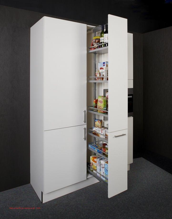 Apotheekkast Keuken Ikea Ff3 Van Design Keukens En Apothekerskast