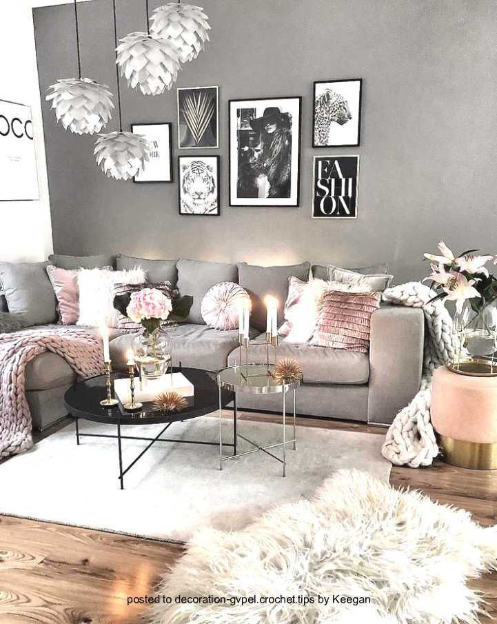 Free Ideas Every Day In 2020 Cozy Living Rooms Living Room Decor Cozy Living Room Grey