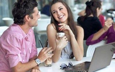 10 Reasons Why Girls Like Naughty Boys