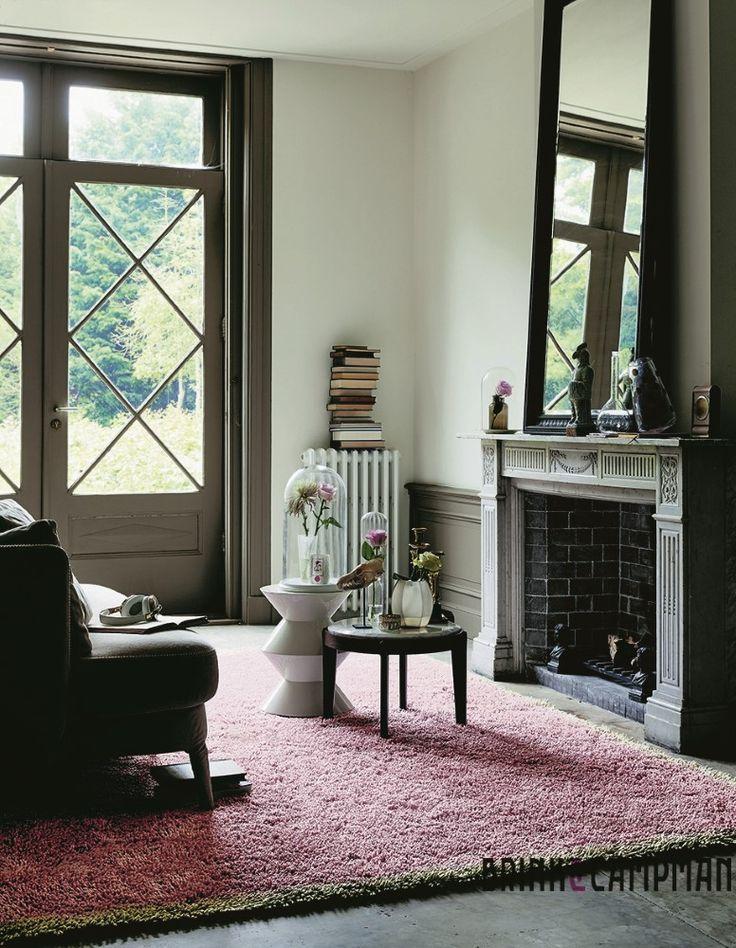 20 best Pastell Teppiche images on Pinterest Carpets, Rugs and - gemutlichkeit zu hause weicher teppich