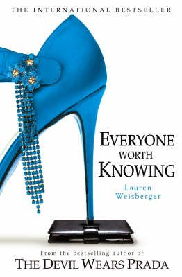 Everyone Worth Knowing: Google Image, Beaches Reading, Books Bucketlist, Books Worms, Lauren Weisberg, Books Collection, Books Worth, Books Nooks, Favourit Books