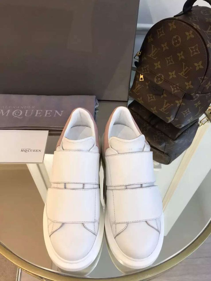 mcqueen Shoes, ID : 53971(FORSALE:a@yybags.com), single strap backpack, bag designers, satchel purses, business briefcase, summer handbags, cheap book bags, buy bags, swiss gear backpack, discount designer bags, bag shop, cheap leather bags, girl bookbags, designer handbag brands, mens leather briefcase bag, backpack with wheels #mcqueenShoes #mcqueen #leather #wallets