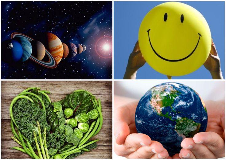 20 марта богат на праздники  🔴 Международный день счастья  🔴 День Земли 🔴 День весеннего равноденствия  🔴 Международный день астрологии 🔴 Международный день без мяса    #Саратов #СаратовLife