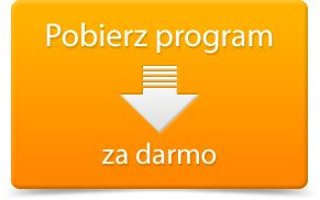 http://pit-online.info/zalety-pit-online/  Darmowy program do PIT