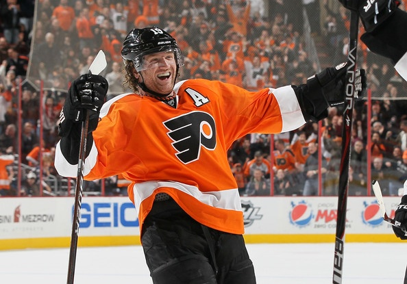 Scotty Hartnell: Favorite Flyers, Philadelphia Flyers3, Philly Sports, Hats Tricks, Philly Team, Career Hats, Scottie Hartnel, Flyers Celebrity, Favorite People