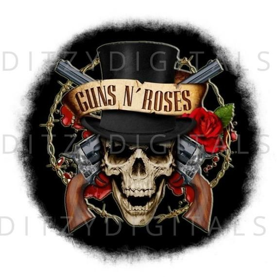 Heavy Metal Hard Rock And Roll Band Music Clipart Png File Etsy Music Clipart Rock And Roll Bands Rock And Roll