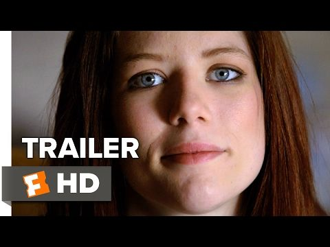 I am Jane Doe Official Trailer 1 (2017) - Documentary - YouTube