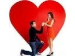 powerful traditional healer and love spell caster call +27633340897