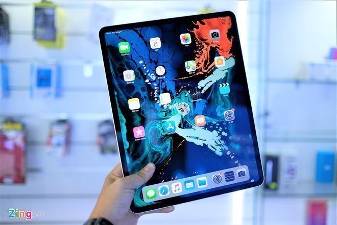 Its Friday Online Black Friday Black Friday Shopping Black Friday Stores Black Friday In 2020 Apple Ipad Pro Apple Ipad Ipad Pro