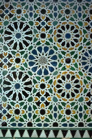 alicatados alhambra - Buscar con Google