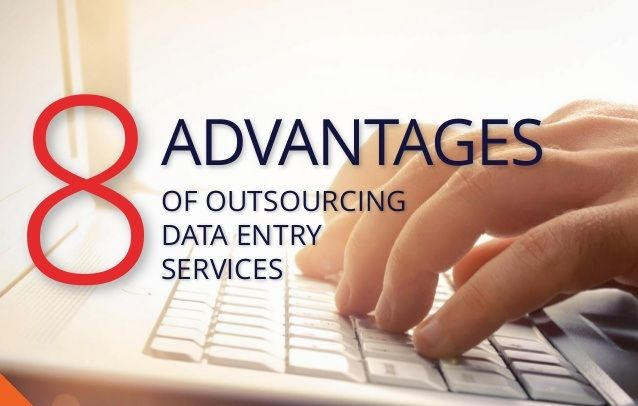 Sunita Network Pvt. Ltd. is IT Service Provider in the Field of consulting, Digital marketing, data entry etc. Get our professional help to manage your service.
