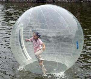 I would have killed for this as a kid - I will still kill for this . . . call me!