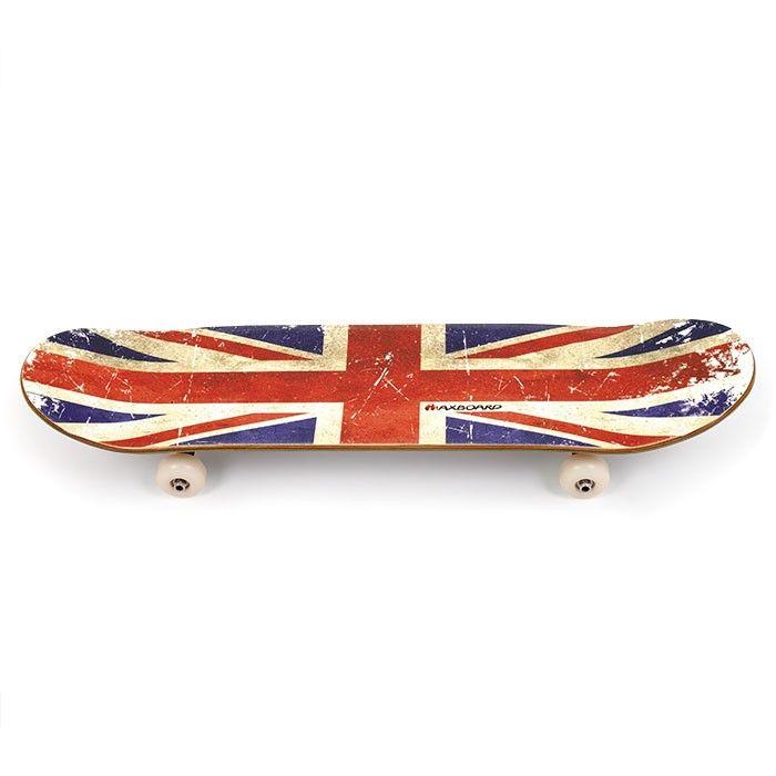 skateboard: Skateboards, Skateboard Union, Looovvvee Skateboard, Skateboard Skating, Jack Skateboard, Union Jack