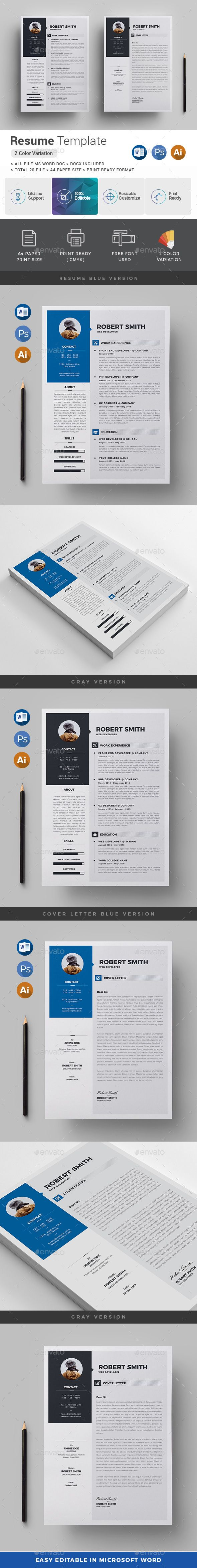 Resume 261 best CV images on Pinterest