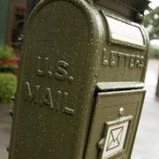 How To Ship Packages Inexpensively Using First Class Mail USPS | eHow