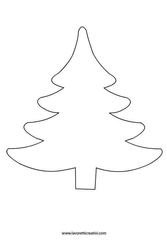 albero-natale-1