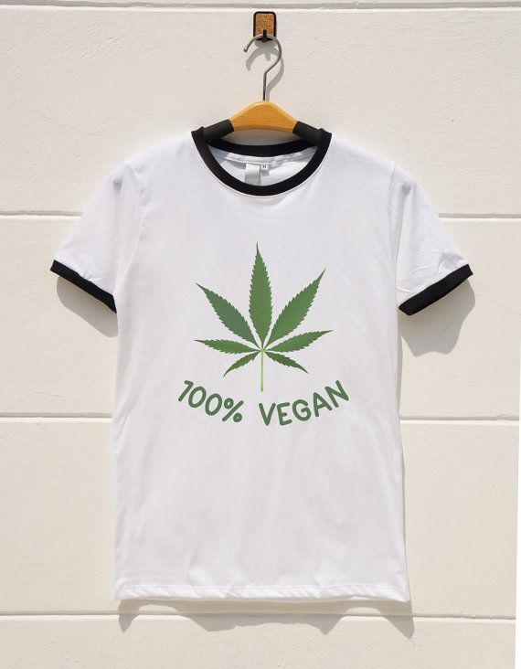 Best 25  Weed shirts ideas only on Pinterest | Weed pipes, Weed ...