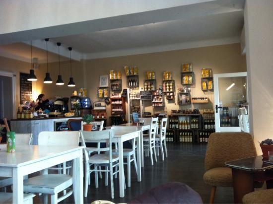 378 best images about berlin on pinterest restaurant