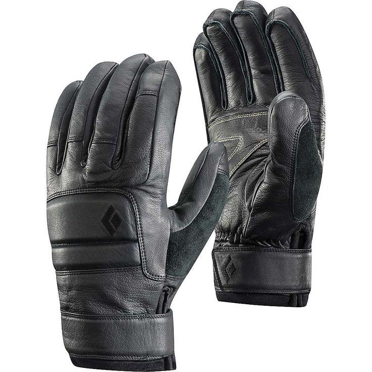 Black Diamond Spark Pro Glove