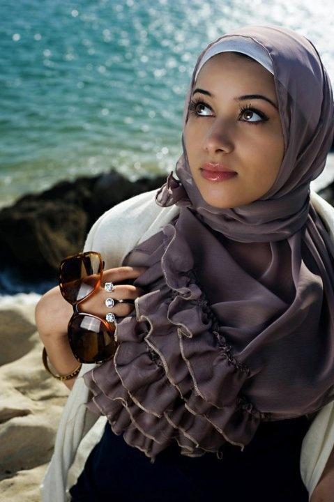 Best 25 Muslim Fashion Ideas On Pinterest Hijab Fashion