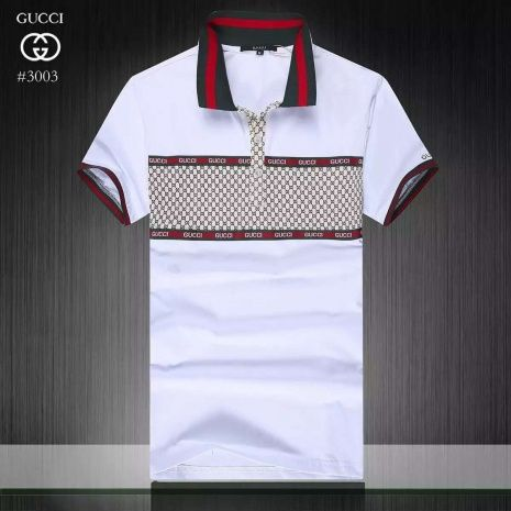 gucci-polo-shirts-for-men-232188.jpg 465×465 pixels