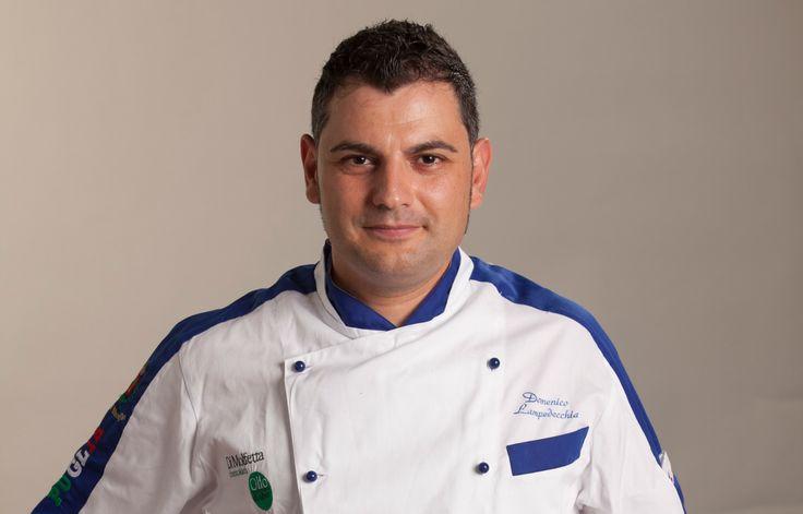 """Lo chef Lampedecchia: """"Creatività, classicità e ricerca le mie linee guida"""" http://pugliamonamour.it/lo-chef-lampedecchia-creativita-classicita-e-ricerca-le-mie-linee-guida/"""