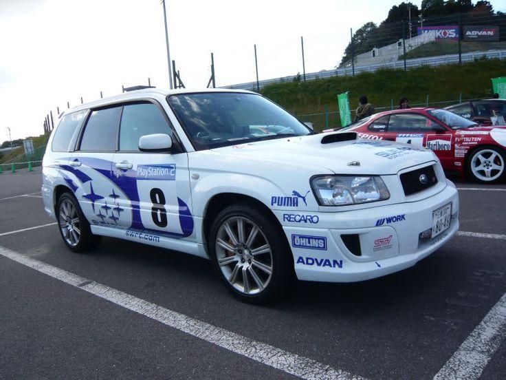 subaru rally graphics. u002706u002708 pics of body graphics bold stripes subaru rally h
