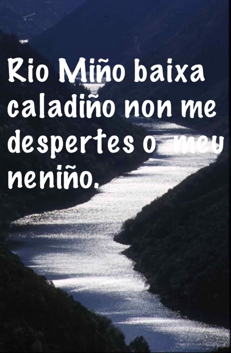 Refrans e ditos... (Galician)