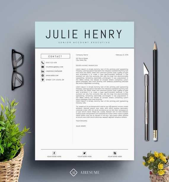 33 best Law School images on Pinterest Lawyers, Avocado and - prosecuting attorney sample resume