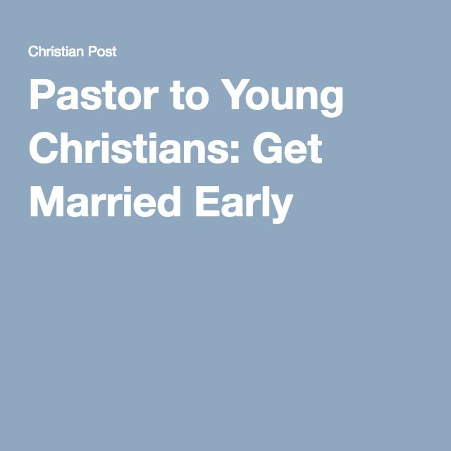 The article presents the fact that religious leaders emphasize the importance of virginity rather than how to morally and spiritually prepare a person for marriage. Chasity pledges, purity rings, and virginity balls are given much attention but when and how to be a person ready for marriage gets overlooked. The article strongly favors young marriage and Cragun confirms that spiritual leaders do emphasize young marriages and religious people marry young due to their sociolization.